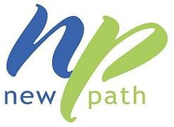 Walk-In Clinics | New Path Youth and Family Services
