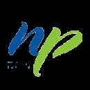 New Path logo