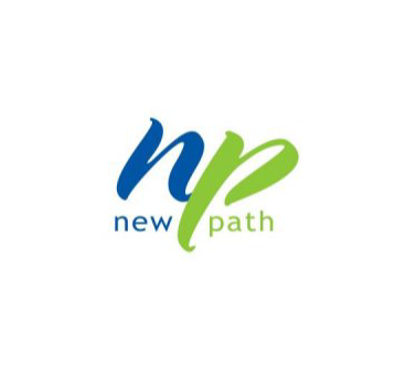 Homechild And Youth Mental Health Services New Path Website