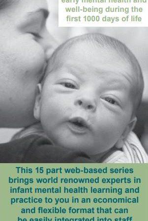 Infant Mental Health Promotion